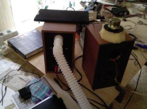 генератор состояний